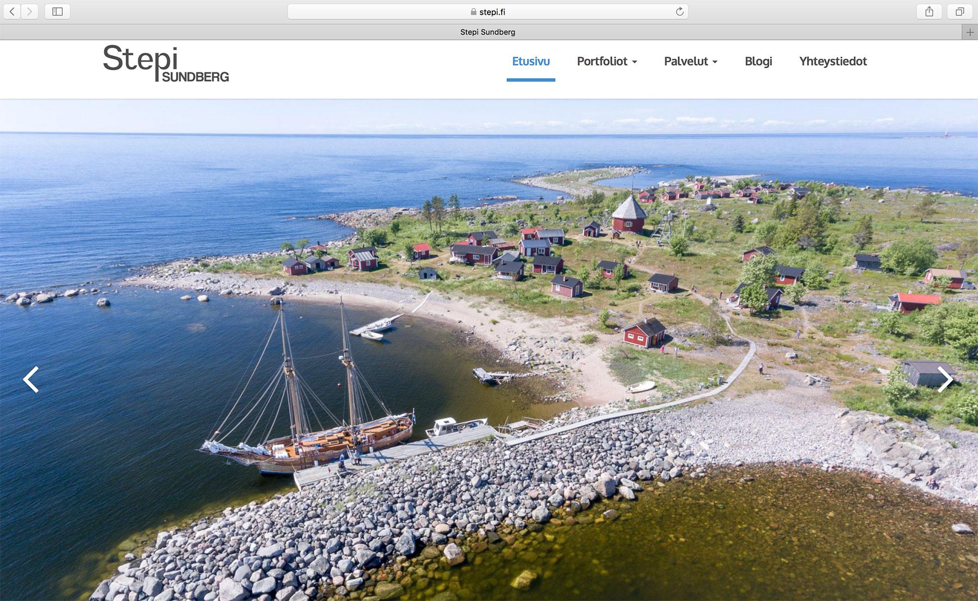 www.stepi.fi